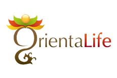 Orienta life