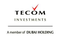 Tecom investments